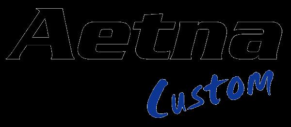 aetna-custom-logo